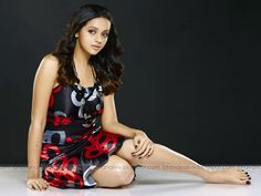 BHAVANA MENON | HD PHOTOS | WALLPAPERS | FILM POSTERS | VIDEOS | WITH OUT WATER MARK | FREE DOWNLOA