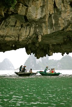 https://flic.kr/p/8bvd6u | Ha Long Bay, Vietnam | Ha Long Bay, Vietnam