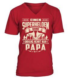 54 Best Papa Und Ehemann Images Shirts T Shirt Mens Tops