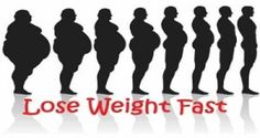 Lose Weight Very Fast - Fast Weight Loss That Is Healthy - 3 Week Diet to Lose 20 lbs. in 3 Weeks - Natural Weight Loss Developed by Professional Trainer Lose Weight Quick, Best Weight Loss Plan, Lose Weight Naturally, Fast Weight Loss, Reduce Weight, Lose Fat, Lose Belly Fat, Weight Loss Tips, How To Lose Weight Fast
