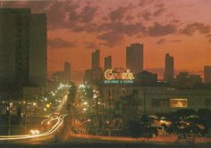 Goiânia. (state of) Goiás. Brazil.