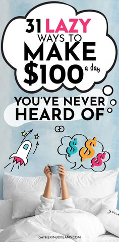 Need Money Now, Make Money Today, Ways To Earn Money, Earn Money From Home, Make Money Fast, Money Saving Tips, Way To Make Money, Make Money Online, Money Tips