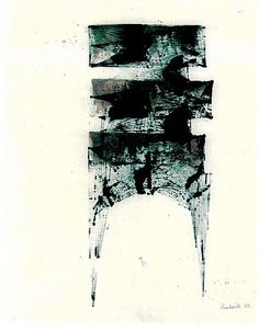 Lynn Chadwick art - Bing Images