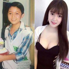 confirm. And nakenbading i norge single thai damer i norge really. happens. Let's