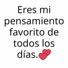 And every night Love Quotes – Nice Words Beautiful Amor Quotes, Qoutes, Life Quotes, Night Love Quotes, Love Quotes For Him, Affirmations, Frases Love, Quotes En Espanol, Love Phrases