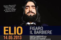 Presto con noi... www.cartagiovani.it
