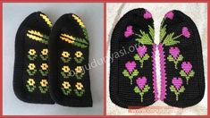 Tunesische Booties Model - picture for you Baby Booties Knitting Pattern, Knitting Patterns, Business Model, Narrow Shoes, Glam And Glitter, Leather Material, Types Of Shoes, Lana, Ballet Shoes