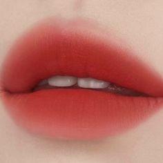 33 ideas for makeup korean lips make up Makeup Inspo, Makeup Art, Lip Makeup, Makeup Inspiration, Makeup Brushes, Makeup Tips, Beauty Makeup, Eyeshadow Makeup, Korean Makeup Look