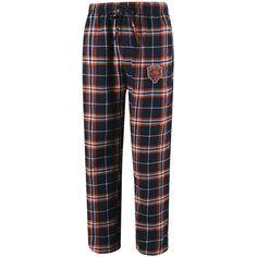 NFL Huddle Lounge Pants Multi Sleepwear (94 BRL) ❤ liked on Polyvore featuring intimates, sleepwear, pajamas, multi, nfl pjs, tartan plaid pajamas, tartan pajamas, nfl pajamas and plaid pjs