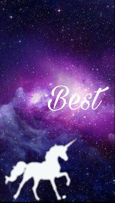 Best 1/2