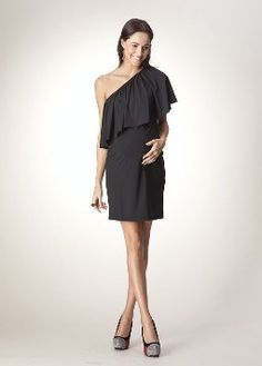 0ec88a5d82e35 summer weddings Rosie Pope Collection - classy and gorgeous. JNH JNH · Maternity  Clothes