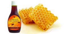"""Miel Forever, Réf.207 miel Le miel a toujours été considéré comme un aliment naturel de premier choix pour l'homme : c'est une réserve considérable de nutriments de qualité. Le Miel Forever est un miel multi-fleurs, parfaitement naturel, riche en vitamines, minéraux, glucides, enzymes, protéines et acides aminés. Le Miel Forever est """"pur miel'. Consommé à la petite cuillère, pour sucrer aliments ou boissons, il vous délivre ses bienfaits tout au long de la journée. 500gr"""
