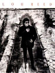 Lou Reed - Magic and Loss 1992