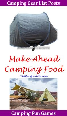 Camping Beach Camping Hacks Sun,Camping camping fotos hiking.Camping Outfits Hipster,cheap camping supplies - Camping fall camping meals family camping gear adventure camping coffee lifestyle camping lights post.