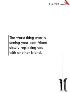 Best Friend Poems, Losing Best Friend Quotes, Ex Friend Quotes, Broken Friends Quotes, Bff Quotes Funny, Qoutes, Feeling Alone Quotes, Feeling Broken Quotes, Quotes Deep Feelings