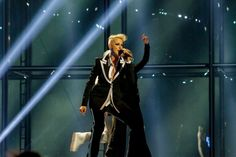 Eurovision Song Contest, Eurovision Songs, Concert, Macedonia, Concerts