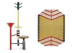 Top 15 Stockholm Furniture Fair |MilK decoration