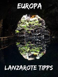 Lanzarote ist meine Lieblingsinsel der Kanaren. Abwechslungsreich und bestens geeignet für eine kleine Winterflucht. Was Du auf Lanzarote erleben kannst erfährst Du hier.
