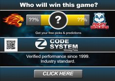 Blast Hard and WIN Big! http://9946784dzn9y1p5tm8j7zo5p98.hop.clickbank.net/?tid=ATKNP1023