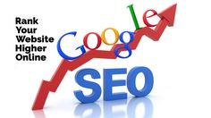 SEO Services KC: More info available online at https://seo-kansas-city.com/ today. #seo #kansascity #overlandpark