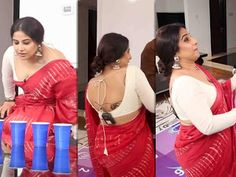 Vidya Balan Hot Exposing Photos in Saree Kareena Kapoor Photos, Vidya Balan Hot, Indian Heritage, Free Download, Indian Beauty, Bollywood Actress, Indian Actresses, Rare Photos, Sexy