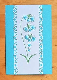 Quilling, Pin Card, Art Carte, Embroidery Cards, Sewing Cards, Iris Folding, Pocket Cards, Ova, String Art