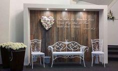 wedding throne beautiful wood Source by Event Planning, Wedding Planning, Wood Source, Backdrops, Backdrop Ideas, Event Decor, Altar, Wedding Flowers, Dream Wedding