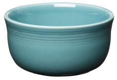 AmazonSmile   Fiesta 24-Ounce Gusto Bowl, Sunflower: Cereal Bowls: Cereal Bowls