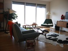 Living rm A.JPG by luggee, via Flickr