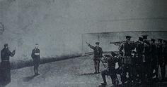 Kilmainham jail Ireland 1916, Dublin Ireland, Republican News, Kilmainham Gaol, Northern Island, Easter Rising, The Proclamation, Fighting Irish, The Republic