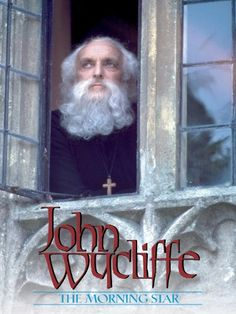 What are wycliffe's 18 theses?