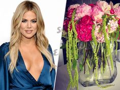 Get Khloé Kardashian's Secrets for Perfectly Arranged (and Long-Lasting!) Flower Bouquets http://greatideas.people.com/2015/10/09/khloe-kardashian-app-flower-bouquet-tips/?xid=rss-topheadlines&utm_source=feedburner&utm_medium=feed&utm_campaign=Feed%3A+people%2Fheadlines+%28PEOPLE.com%3A+Top+Headlines%29