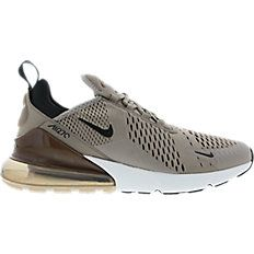 Nike Air Max 270 - Heren Schoenen (AH8050-200) @ Foot Locker ...