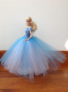 592 Best Doll clothes images  7d2c09788