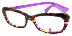 MILANO6769 Mod. Mariangela Occhiali da vista e da sole Eyewear and Sunglasses Lunettes