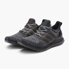 5c7d3d08af5 13 Best Adidas Ultra Boost NMD images