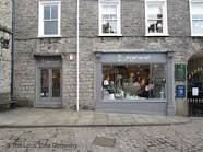Cumbria: Forget Me Not Interiors, Kendal & Windermere (online too. Peony & Sage stockists)