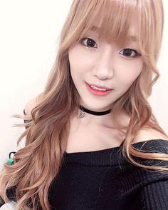 WJSN - Nam DaWon #남다원 #다원 #우주소녀