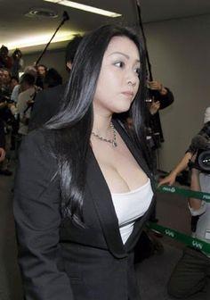 Minako Komukai 小向美奈子 Japanese actress