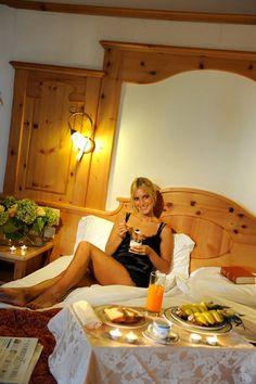 La colazione allo Sport Hotel Panorama sull'Altopiano della Paganella - Trentino #sporthotelpanorama #benessere #paganella #paganelladaurlo