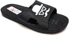 Slippers And Flip Flops At Heavy Discounts Mens Slippers Online Store In India Shopclues Mens Flip Flops Slippers Online Mens Slippers