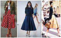#falda #almeria #moda #tendencias #2014