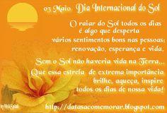 ALEGRIA DE VIVER E AMAR O QUE É BOM!!: DIÁRIO ESPIRITUAL #108 - 03/05 - Lealdade