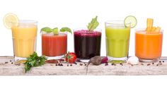 Five Great Low Sugar Juice Recipes - Low Calorie Juice Recipes Liver Detox Juice, Sugar Detox Cleanse, Juice Diet, Clean Cleanse, Juice 2, Fruit Juice, Energy Juice Recipes, Detox Juice Recipes, Cleanse Recipes