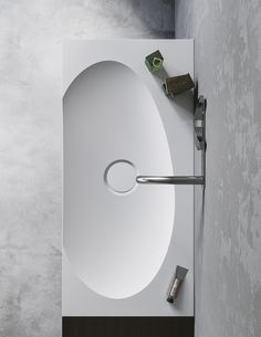A conventional master bathroom design with bold, green walls. Bathroom Design Layout, Modern Bathroom Design, Bathroom Interior, Bathroom Designs, Modern Bathroom Light Fixtures, Bathroom Fixtures, Bathroom Lighting, Small Bathroom, Master Bathroom