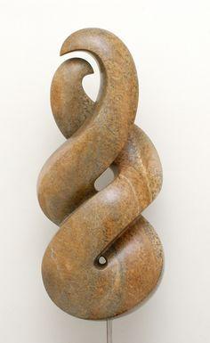 Organic Sculpture, Art Sculpture, Stone Sculpture, Modern Sculpture, Abstract Sculpture, Soapstone Carving, Marble Painting, Artistic Installation, Plastic Art