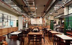 http://retaildesignblog.net/category/hotels-and-restaurants/
