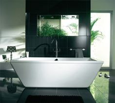 meubles cooke lewis nida castorama salle de bain. Black Bedroom Furniture Sets. Home Design Ideas