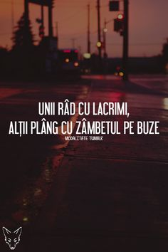 Citate romanesti R Words, Sweet Words, Cool Words, Motivational Words, Inspirational Quotes, Mood Quotes, Life Quotes, I Hate My Life, Son Luna