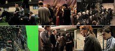 making of cinema - Pesquisa Google
